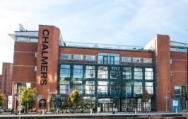 Chalmers-Campus-Lindholmen_Daniel-Breece-870x579.jpg