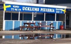 Ucklums pizzeria.jpg
