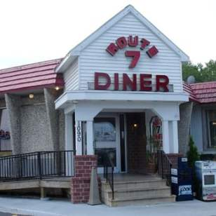 route7diner
